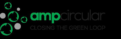 amp circular online